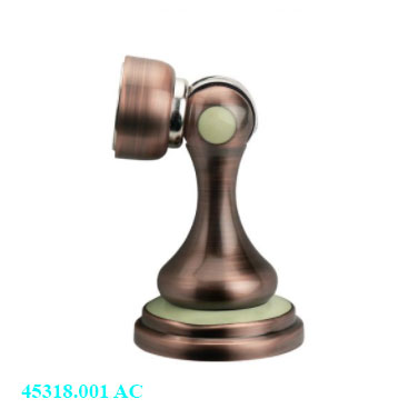 HÍT CỬA VICKINI 45318.001 2