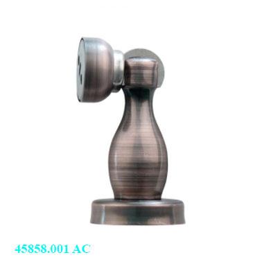 HÍT CỬA VICKINI 45858.001 2