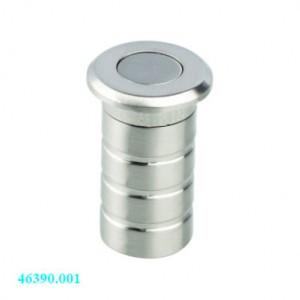 CHẶN CÁT VICKINI 46390.001 1
