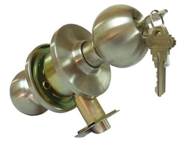 Chọn mua và cách sử dụng ổ khóa cửa nhà vệ sinh phù hợp 3