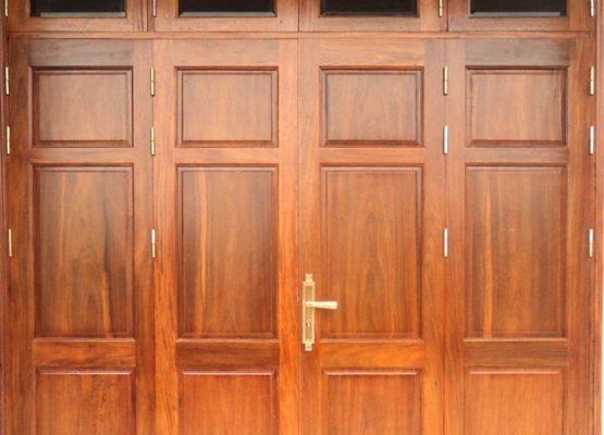 Chọn mua Khóa cửa gỗ giá rẻ Cao cấp tại TP. Hồ Chí Minh 12