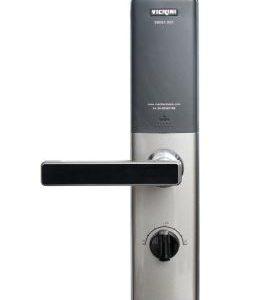 khóa vân tay 39051 3