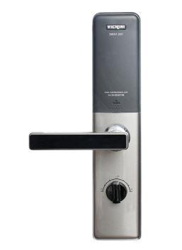 khóa vân tay 39051 2
